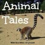 Animal Tales Badge Final