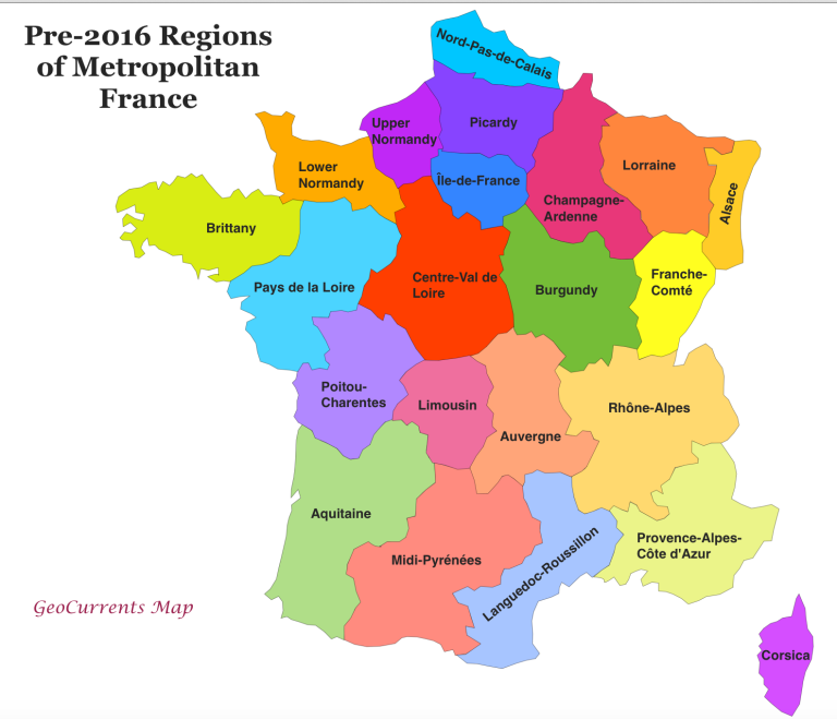 Pre-2016-Regions-of-France-Map