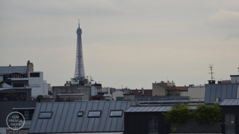 view-from-the-roof-top