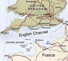 260px-English_Channel